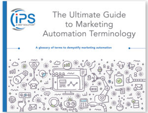 Ultimate Guide to Marketing Automation Image