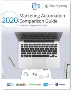 2020 MA Vendor Comparison Image